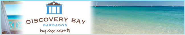 Discovery Bay Honeymoon Registry